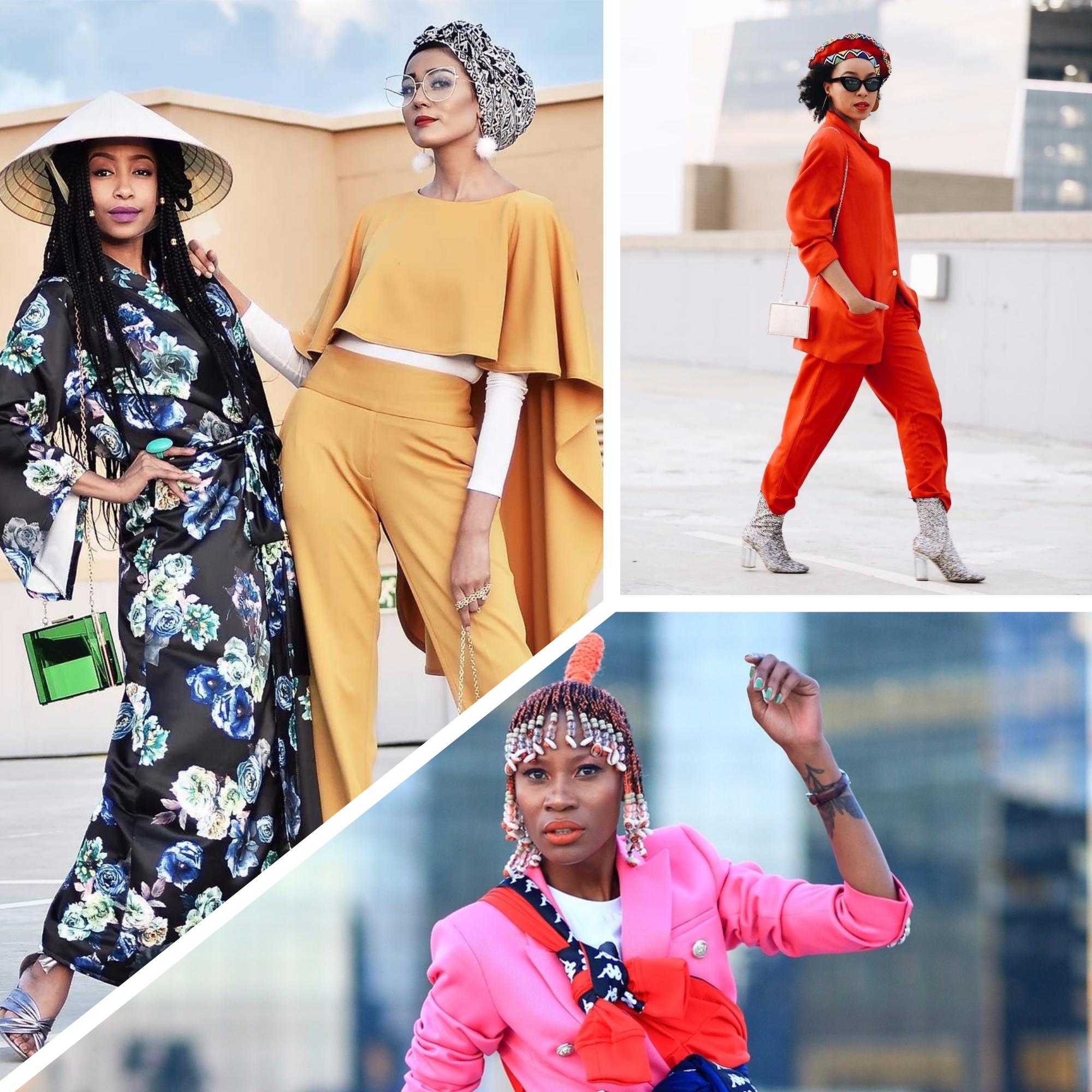 south africa fashion week 2017