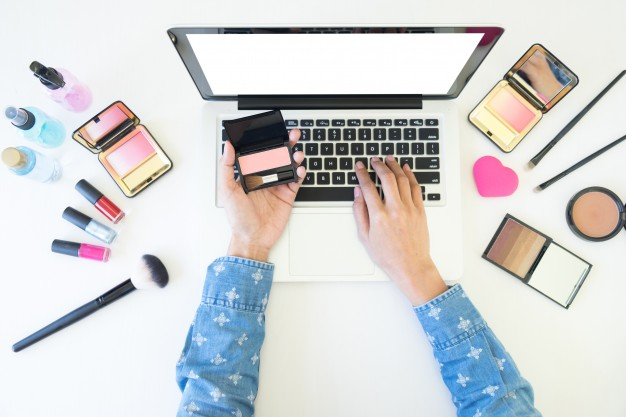 The Most Popular Beauty Searches Of 2017 According To Google
