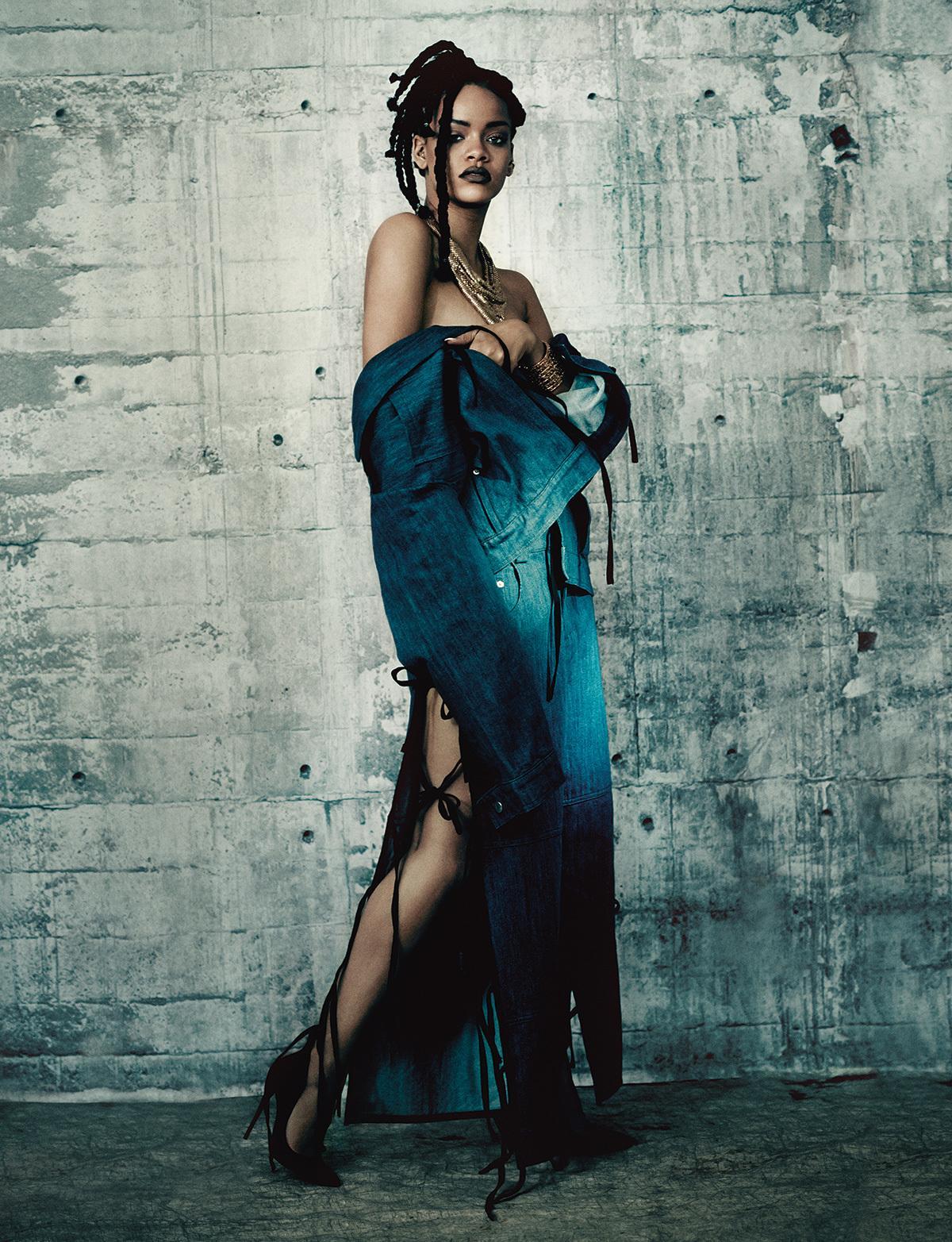 Fenty Dirty Thirty, Happy Birthday Robyn Rihanna Fenty   Lysa