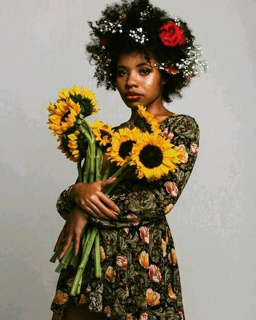 Spring Style Florals For Spring Fresh Florals All Spring Long Lysa Africa Magazine