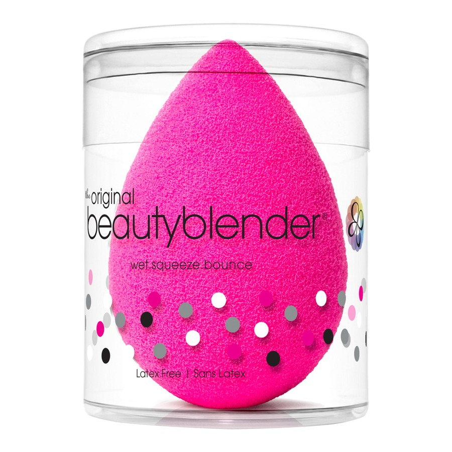 Spring Cleaning: The Microwave Hack to Cleaning Your Beauty Blender Cleaning Makeup Sponge Lysa Africa Magazine