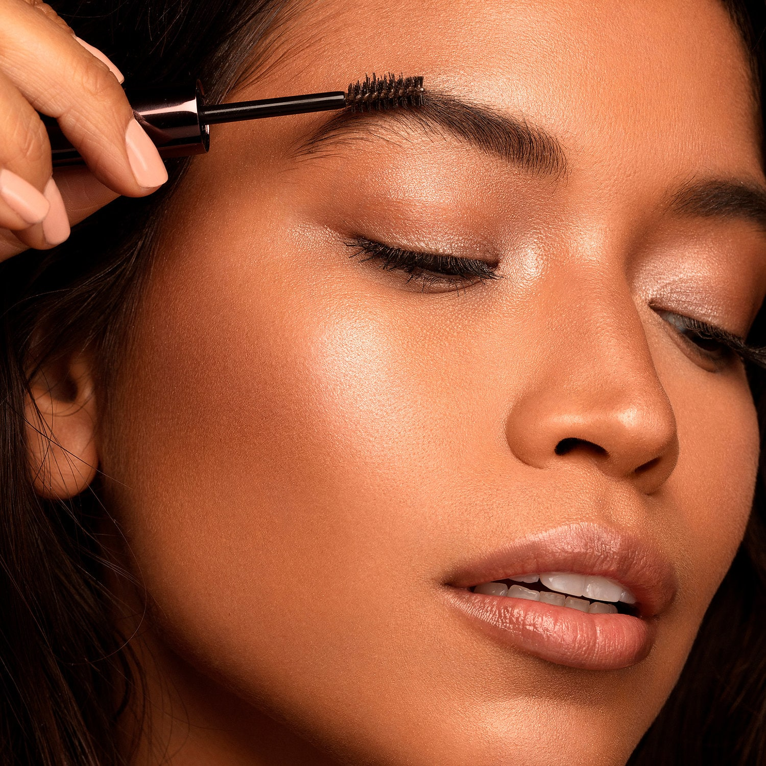 Eyebrow Hacks | Tips And Tricks For The Perfect Brows Lysa Africa Magazine Eyebrow Hacks